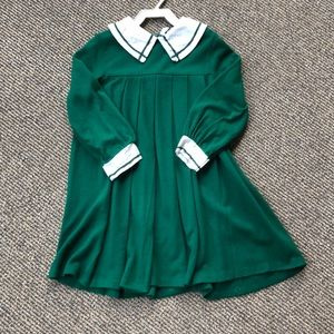 Other - Vintage girls dress